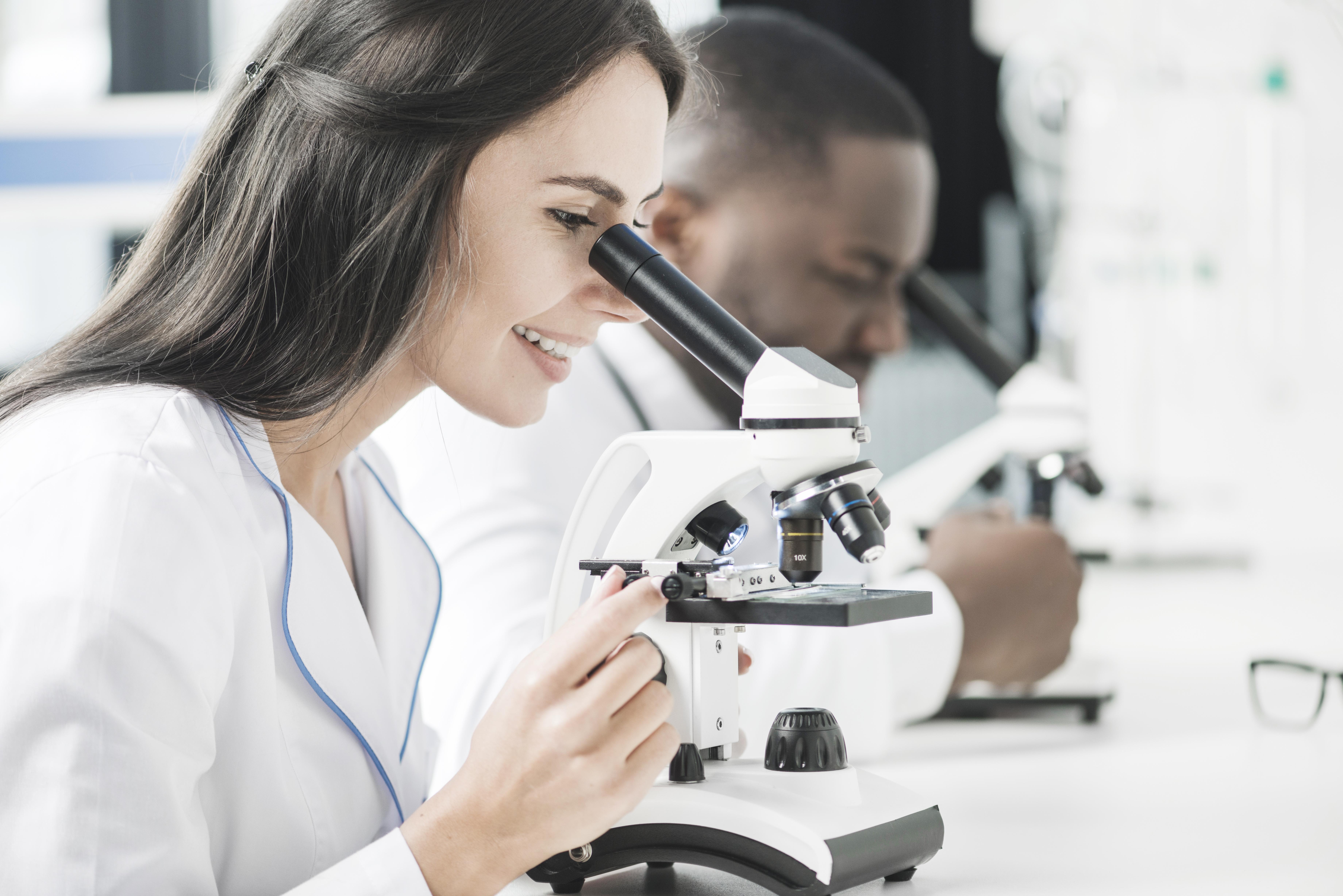 ISO10993、生物相容、FDA、毒理,動物實驗,醫療器材,健康食品,化學品